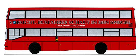 Focus-Bus