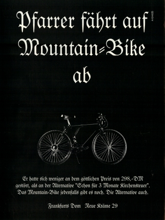 Pfarrer_Mountainbike