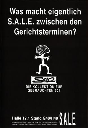 Sale_Gericht