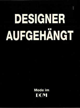 designer_aufgehaengt