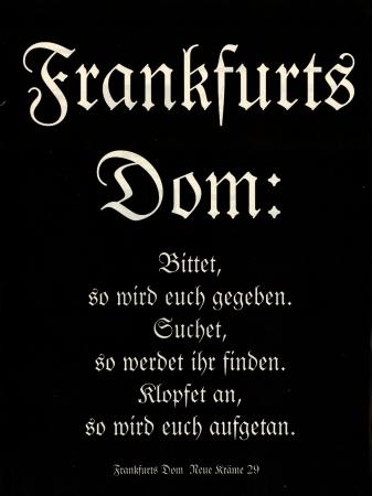 dom_bittet