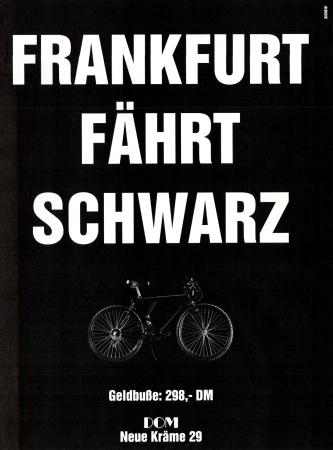 frankfurt_schwarz