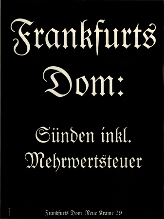 frankfurts_dom