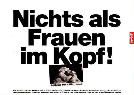 frauen_kopf
