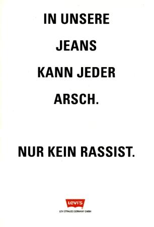 jeans_rassist