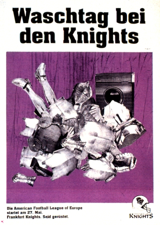 knights_2