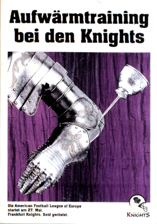 knights_3