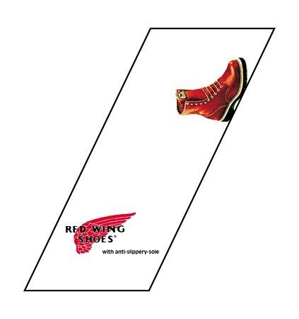 red_wings02