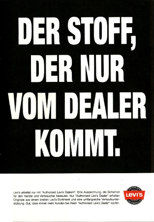 stoff_dealer