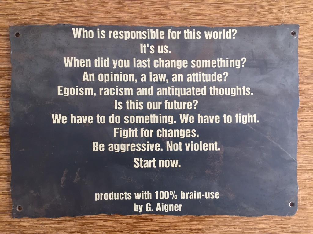100%brainuse