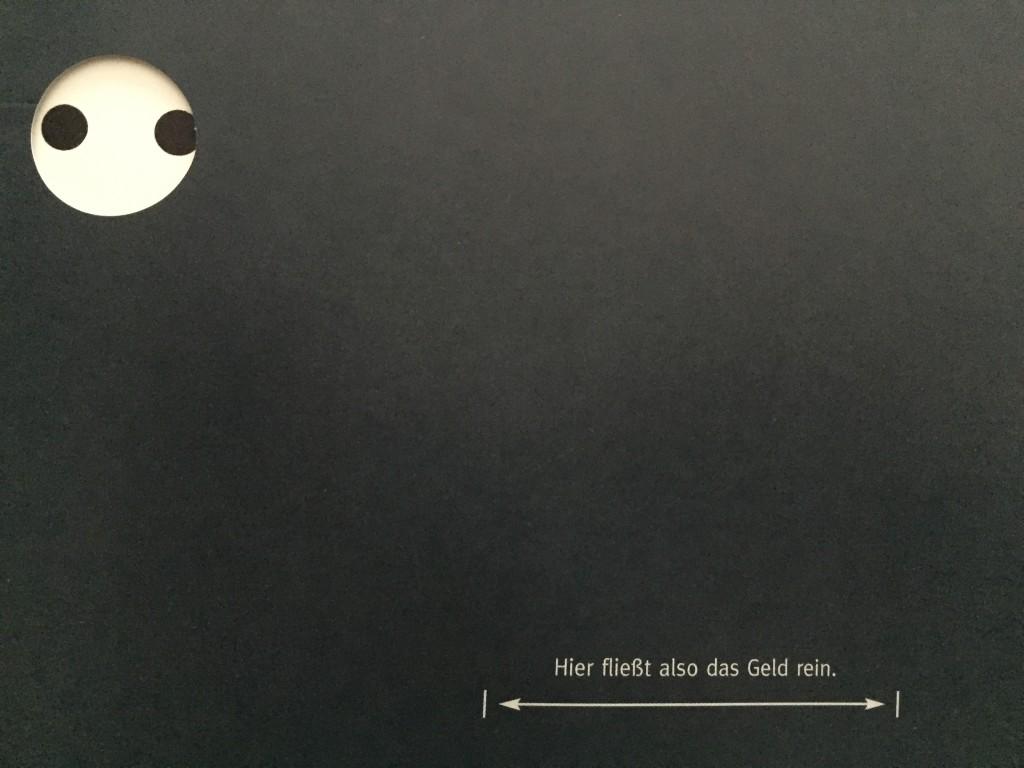 FW_Vermietungsbroschuere1