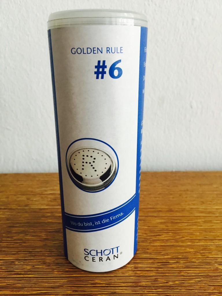 GoldenRule6_Salz
