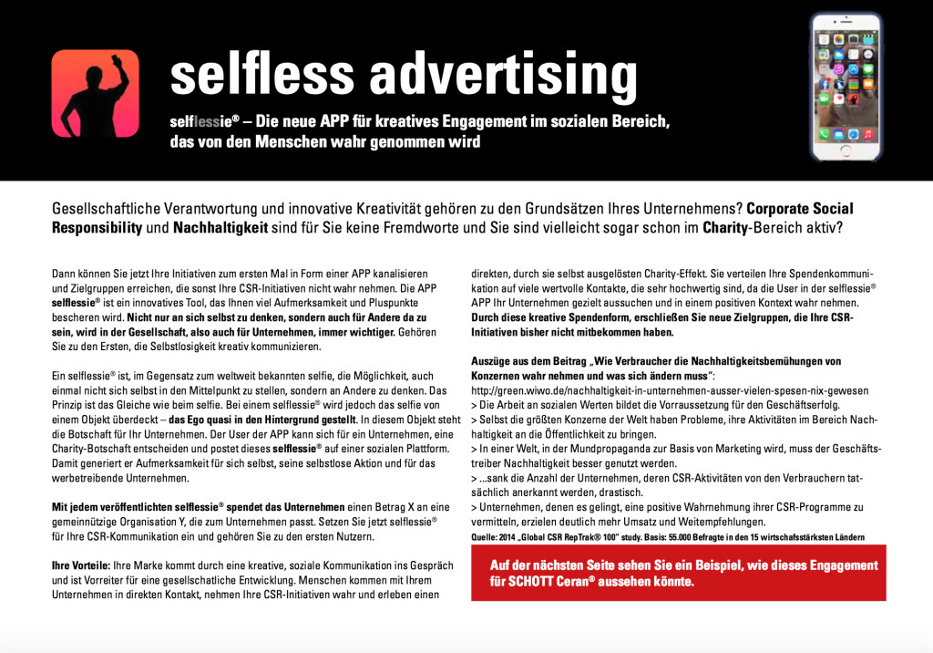 selfless_advertising